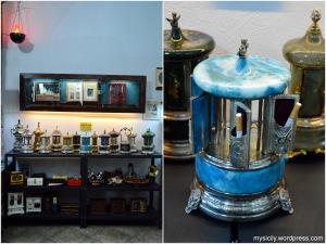 Motta_Museo di antiquariato (2)