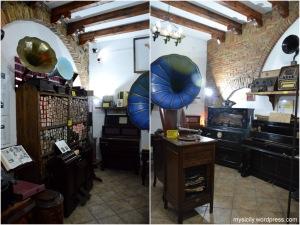 Motta_Museo di antiquariato (5)