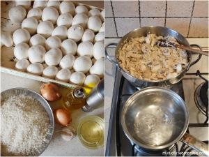 risotto-ai-champignon