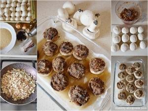 champignon-ripieni_al-forno