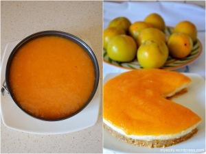cheesecake_yogurt_cachi1