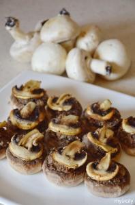 food_champignon-ripieni