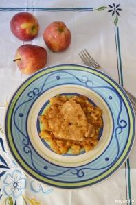 food_lonza-di-maiale_-mele