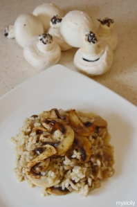 food_risotto-ai-champignon