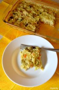 food_sformato_riso_-cavoletti-bruxelles_gamberetti