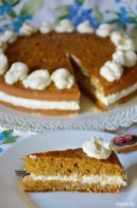 food_torta-carote_crema-formaggio