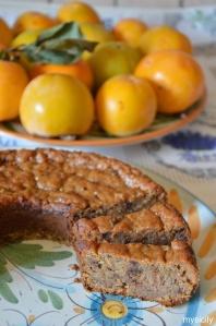 food_torta-di-cachi_nocciole