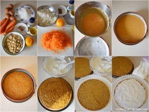torta_carote_mandorle_crema-formaggio-1