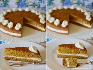 torta_carote_mandorle_crema-formaggio-2