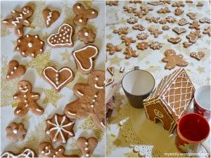 biscotti-pan-di-zenzero1