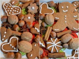 biscotti-pan-di-zenzero3