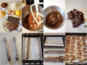 biscotti_cantucci_cioccolato_pistacchi