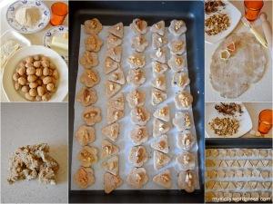 biscotti_gorgonzola_noci