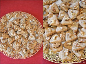 biscotti_gorgonzola_noci1