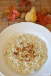 food_risotto_pere_gorgonzola