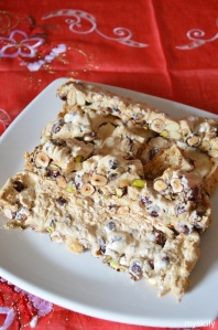 food_torrone-morbido