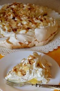 food_torta-pavlova-al-limone