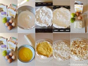 torta_pavlova-al-limone