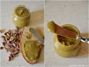 crema-al-pistacchio1