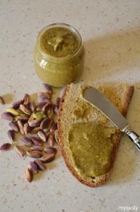 food_crema-al-pistacchio