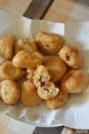 food_crispelle_ricotta_acciughe