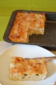 food_lasagne_zucchine_tonno