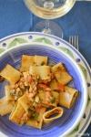 food_pasta_pangasio_pomodorini_olive_capperi