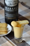 food_zabaione