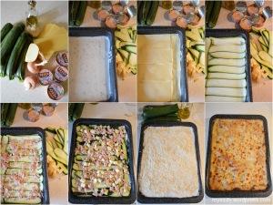 lasagne_zucchine_tonno