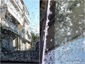 sicilia_inverno_neve_gennaio_2017-1