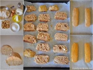 Biscotti_Cantucci_parmigiano_aranchidi (1)