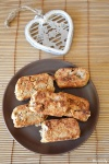 Food_Cantucci_parmigiano_aranchidi