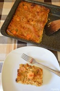 food_lasagne_zucca_gamberi