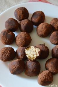 food_tartufi-al-tiramisu