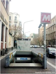 interesante_metro-nuovo-per-disabili