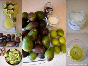 Torta_Avocado_lime_cheesecake (3)