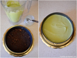 Torta_Avocado_lime_cheesecake (4)