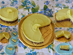 Torta_Avocado_lime_cheesecake (5)