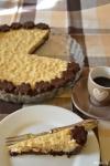 food_crostata_ricotta_grano