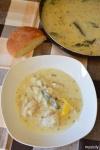 food_merluzzo-al-latte