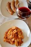 food_pasta-5-buchi