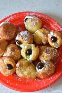 food_sfinci-di-san-giuseppe