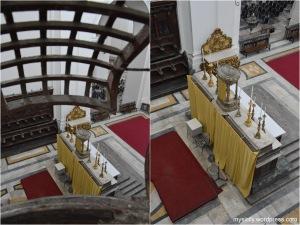 Monastero dei Benedettini12