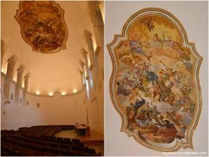 Monastero dei Benedettini18