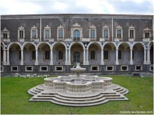 Monastero dei Benedettini2