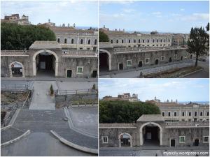 Monastero dei Benedettini24