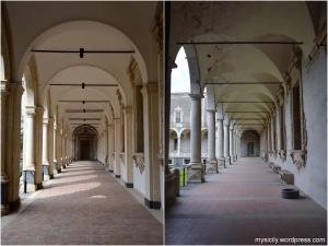 Monastero dei Benedettini3