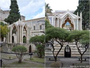 Monastero dei Benedettini5