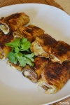 food_involtini_melanzane_mortadella_formaggio