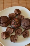 food_muffin-al-cioccolato